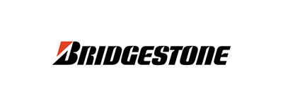 Brand logo of Bridgestone